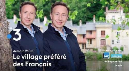 Audiences TV prime 1er juillet 2020 :  « Le Village préféré des Français » leader devant « Prodigal son » et « L'amie prodigieuse »
