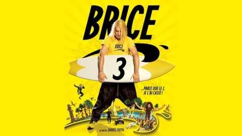 Soirée spéciale « Brice de Nice » ce soir sur M6