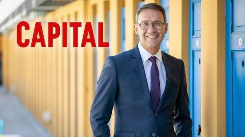 « Capital » du 2 août 2020 : sommaire et reportages de l'émission de ce soir