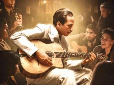 « Django » d'Etienne Comar : un film inédit ce soir sur France 2 (vidéo)