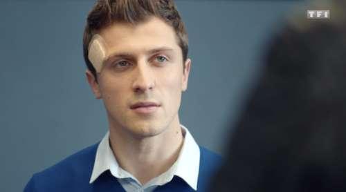 Demain nous appartient en avance : Joubert encore remis en liberté ? (résumé + vidéo épisode 706 DNA du 10 juillet 2020)