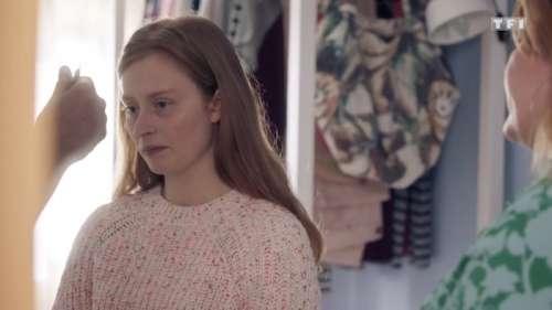 Demain nous appartient spoiler : Sylvain découvre le secret de Laura (VIDEO)