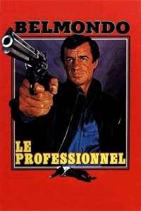 « Le Professionnel » et « A bout de souffle » avec Jean-Paul Belmondo : soirée hommage ce soir sur France 2 (mardi 7 septembre 2021)