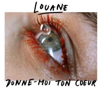 Louane sort son nouveau single «Donne-moi ton coeur», découvrez un extrait du clip (VIDEO)