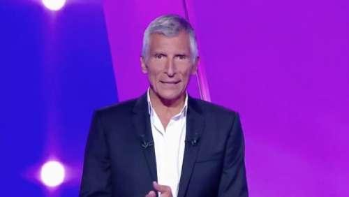Nagui s'en va, qui pour concurrencer Jean-Luc Reichmann et « Les 12 coups de midi » ?