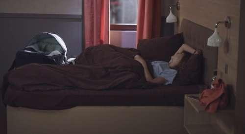 Plus belle la vie : ce soir, Barbara cache un bébé (résumé + vidéo de l'épisode 4054 PBLV du 2 juillet 2020)