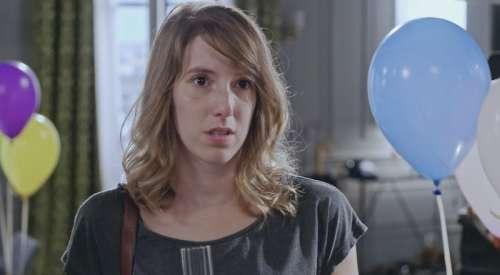 EXCLU Plus belle la vie : Barbara libre, terrible drame pour Ariane, Vitreuil avoue (infos PBLV )
