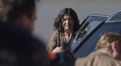 Plus belle la vie en avance : les Merle arrêtés par la police (vidéo PBLV épisode n°4076)