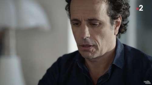 Un si grand soleil en avance : Hugues s'attaque à L Cosmétiques (résumé + vidéo épisode n°441 du 20 juillet 2020)
