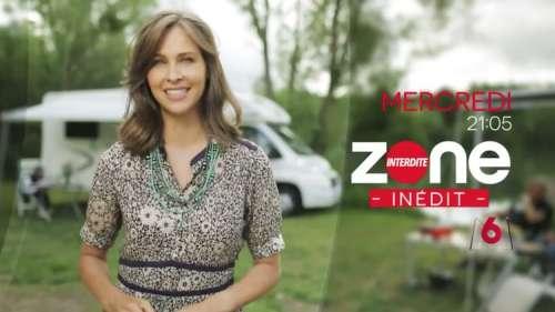 « Zone Interdite » du mercredi 8 juillet 2020 : sommaire et reportages de ce soir (vidéo)