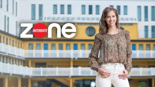 « Zone Interdite » du mercredi 22 juillet 2020 : sommaire et reportages de ce soir (vidéo)
