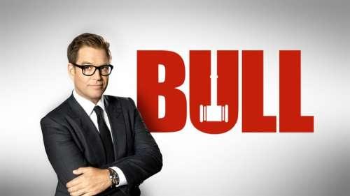 « Bull » du 21 Août 2020 : ce soir M6 lance la saison 4 inédite