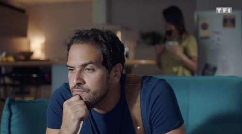 Demain nous appartient en avance : Karim en plein dilemme (résumé + vidéo épisode 736 DNA du 21 août 2020)
