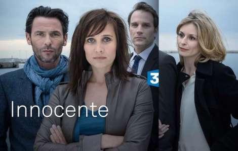 « Innocente » du 18 Août : ce soir sur France 3, c'est l'heure du final !