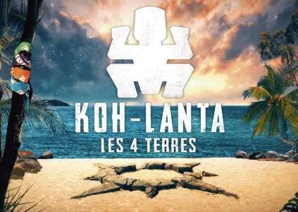 Audiences TV prime 16 octobre :  « Koh-Lanta » large leader devant « Les petits meutres d'Agathe Christie »