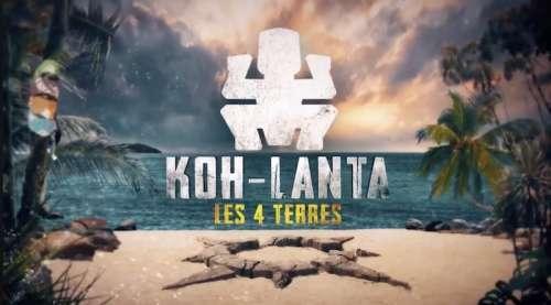 Audiences TV prime vendredi 4 septembre 2020 : « Koh-Lanta » large leader devant « Candice Renoir »