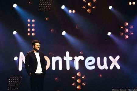 Kev Adams  «Le GALA»  : c'est ce soir sur France 2 (liste des invités)