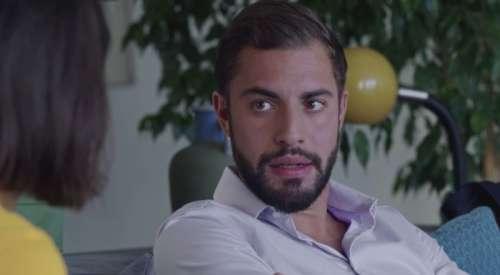 Plus belle la vie : ce soir, Abdel ment à Alison (résumé + vidéo de l'épisode 4093 PBLV du 26 août 2020)
