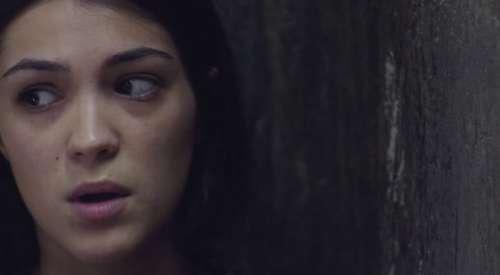 Plus belle la vie : ce soir, Alison arrêtée par la police (résumé + vidéo de l'épisode 4090 PBLV du 21 août 2020)