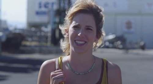 Plus belle la vie en avance : Barbara fait une rencontre (vidéo PBLV épisode n°4093)