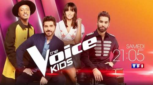 Le gagnant de « The Voice Kids » 2020 est…