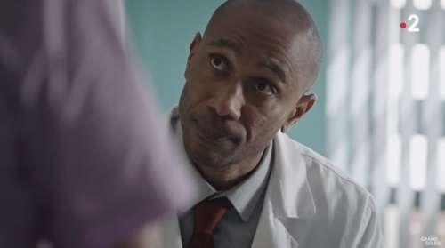 Un si grand soleil : Victor hospitalisé, Florent rencontre Joshua, ce qui vous attend mardi 25 août (épisode n°465 en avance)