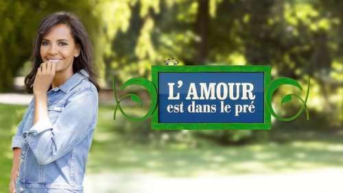 Audiences TV prime 7 décembre 2020 : record pour « L'amour est dans le pré » large leader, flop pour France 3