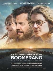 « Boomerang » : tout savoir (ou presque) sur le film diffusé par France 3 ce soir