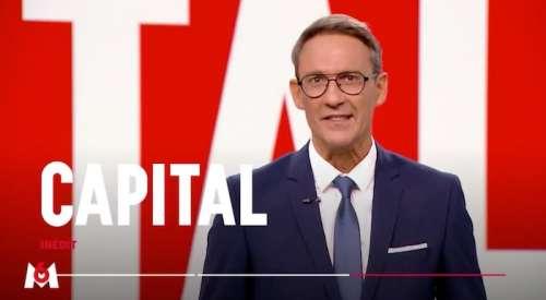 « Capital » du 13 décembre 2020 : au sommaire ce soir «Bons plans et made in France : comment sauver Noël à tout prix ?»