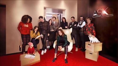 Audiences TV prime 28 octobre 2020 : « Dix pour cent » leader, record pour « Le meilleur pâtissier »
