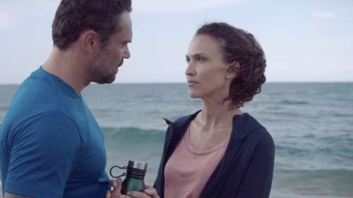 Demain nous appartient spoiler : Clémentine et Sacha en couple ! (VIDEO)