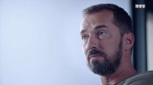 Demain nous appartient en avance : Martin interroge Vadim (résumé + vidéo épisode 762 DNA du 28 septembre 2020)