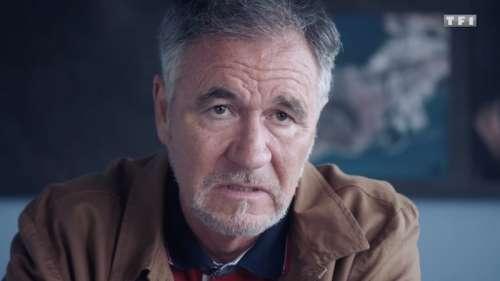 Demain nous appartient en avance : Vadim a-t-il tué Jacques ? (résumé + vidéo épisode 763 DNA du 29 septembre 2020)
