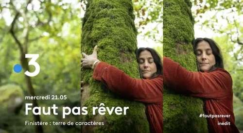 « Faut pas rêver » du 30 septembre 2020 : ce soir direction le Finistère, une terre de caractères