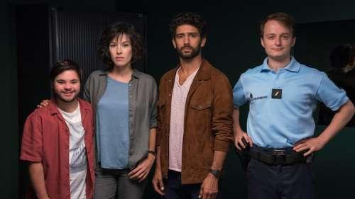 Audiences TV prime 19 septembre 2020 : « Meurtres en pays Cathare » en tête,  « The Voice Kids » puissant sur cibles, « Fort Boyard » faible
