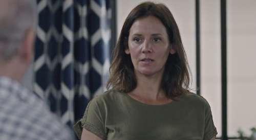 Plus belle la vie : ce soir, Sophie refuse de partir (résumé + vidéo de l'épisode 4117 PBLV du 29 septembre 2020)