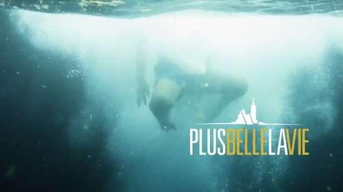 « Plus belle la vie » vidéo : PBLV s'offre 5 nouveaux génériques