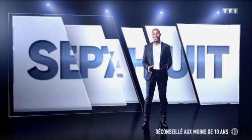 Sommaire et reportages de « Sept à huit » du dimanche 27 septembre 2020 (vidéo)