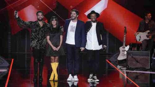 Audiences TV prime 26 septembre 2020 : « Avis de tempête » (France 3) loin devant « The Voice Kids » (TF1)