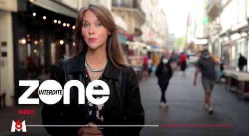 « Zone Interdite » du dimanche 18 octobre 2020 : sommaire et reportages de ce soir