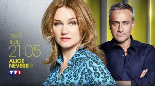 Audiences TV prime 29 octobre 2020 : « Alice Nevers » leader (TF1), carton pour « Coco » (M6),