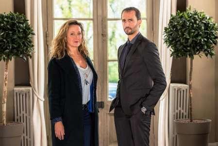 « Crimes parfaits » du 6 octobre 2020 : deux épisodes inédits ce soir sur France 3