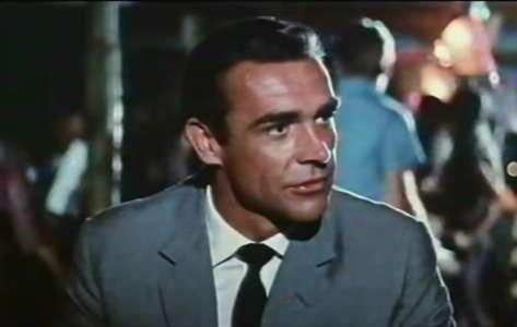 Déprogrammation : France 2 rend hommage à Sean Connery ce dimanche 1er novembre 2020