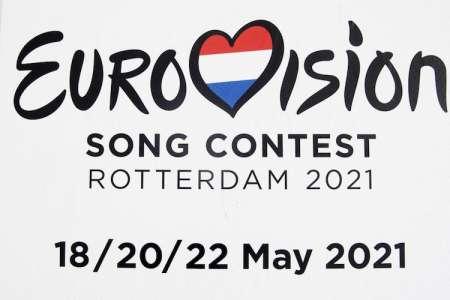 65ème concours de l'Eurovision : le gagnant est.. l'Italie devant la France ! (classement complet + vidéo)