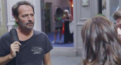 Plus belle la vie : ce soir, Franck dégoûté par Sophie (résumé + vidéo de l'épisode 4123 PBLV du 9 octobre 2020)