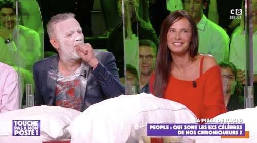 Nathalie Marquay : la femme de Jean-Pierre Pernaut a eu une aventure avec… Patrick Bruel ! (VIDEO)