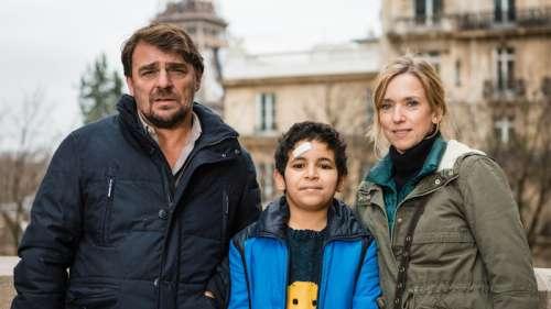 « Vulnérable » avec Léa Drucker, Romane Bohringer et Thierry Godard : ce soir sur France 2