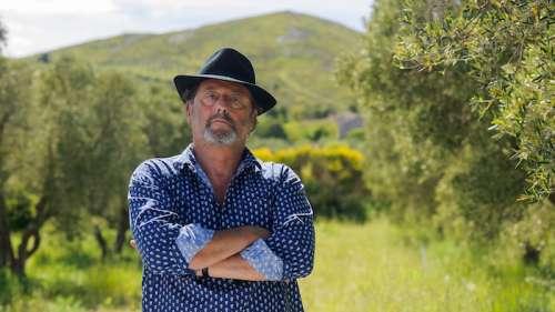 « Avis de mistral » avec Jean Reno : en mode rediffusion ce soir sur France 2