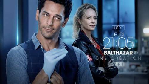 Audiences TV prime 19 novembre 2020 : « Balthazar » toujours solide leader