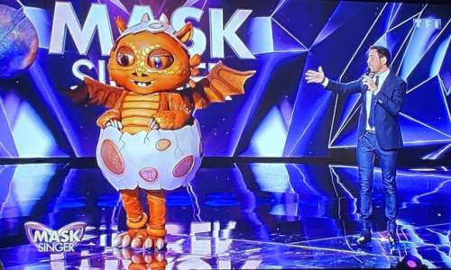 Audiences TV prime 7 novembre 2020 : record pour « Mask Singer », « Boyard Land » au plus bas !